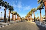 70090 Chappel Road - Photo 11