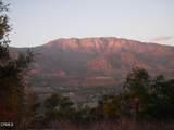 11600 Sulphur Mountain Road - Photo 7