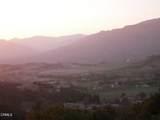 11600 Sulphur Mountain Road - Photo 8