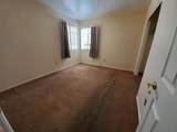 22236 Fox Avenue - Photo 32
