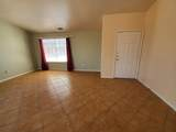 22236 Fox Avenue - Photo 8