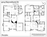 4214 Hayvenhurst Drive - Photo 58
