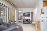 231 Catalina Street - Photo 14