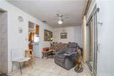 231 Catalina Street - Photo 15