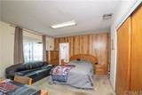 231 Catalina Street - Photo 16