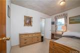 231 Catalina Street - Photo 20