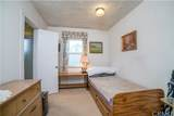 231 Catalina Street - Photo 21