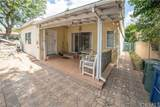 231 Catalina Street - Photo 25