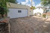 231 Catalina Street - Photo 26