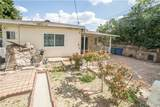231 Catalina Street - Photo 27