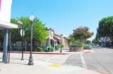 10843 Main Street - Photo 3