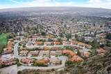 4104 Park Vista Drive - Photo 55