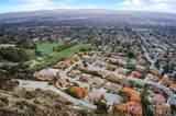 4104 Park Vista Drive - Photo 56