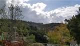 22142 Sabroso - Photo 7