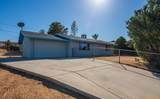 61627 El Cajon Drive - Photo 1