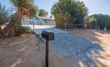 61627 El Cajon Drive - Photo 3