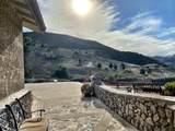44725 Sun Valley Drive - Photo 2