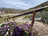 44725 Sun Valley Drive - Photo 27