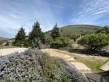 44725 Sun Valley Drive - Photo 33