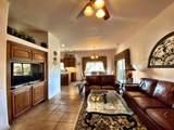 44725 Sun Valley Drive - Photo 6