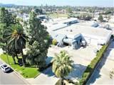 3595 Presley Avenue - Photo 1
