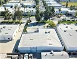 3595 Presley Avenue - Photo 2