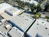 3595 Presley Avenue - Photo 5