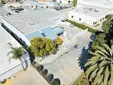3595 Presley Avenue - Photo 6