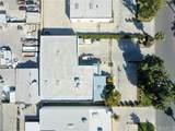 3595 Presley Avenue - Photo 7