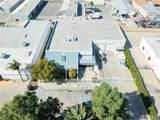 3595 Presley Avenue - Photo 8
