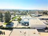 3595 Presley Avenue - Photo 9