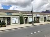 16563 Whittier Boulevard - Photo 1