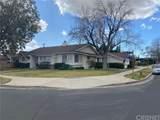 11025 Gerald Avenue - Photo 2