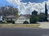 11025 Gerald Avenue - Photo 3