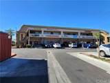 1520 San Jacinto Avenue - Photo 1