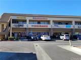 1520 San Jacinto Avenue - Photo 2