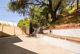 3132 Verdugo Road - Photo 32
