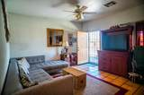 37111 Cathedral Canyon Drive - Photo 22