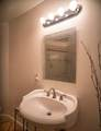 37111 Cathedral Canyon Drive - Photo 37