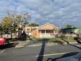 6301 Newell Street - Photo 1