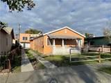 6301 Newell Street - Photo 2