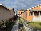6301 Newell Street - Photo 3