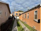 6301 Newell Street - Photo 5