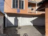 6301 Newell Street - Photo 7