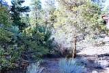 1150 Green Mountain Drive - Photo 1