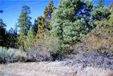 1150 Green Mountain Drive - Photo 4