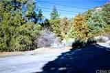 1150 Green Mountain Drive - Photo 5