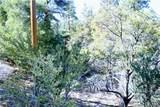 1150 Green Mountain Drive - Photo 8