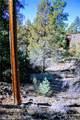 1150 Green Mountain Drive - Photo 10
