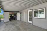 39106 Moronga Canyon Drive - Photo 28